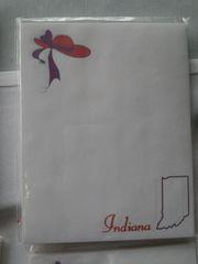 Indiana Notepad 2