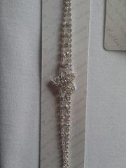 Star Bracelet #3119