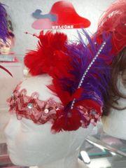 Flapper Headband 2
