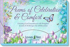 Poems and Celebration 2350