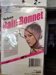 Rain Bonnet RB