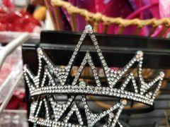 Crown Headband Crwn