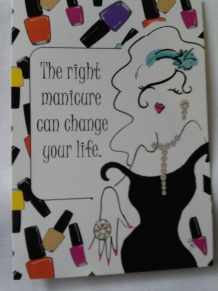 Birthday Card #15