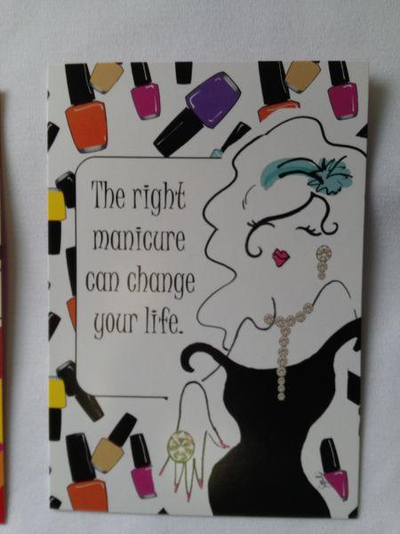 Birthday Card #20