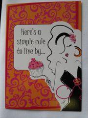 Birthday Card #22