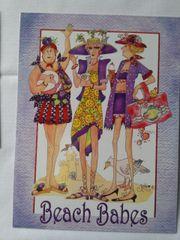 Friendship Card #42