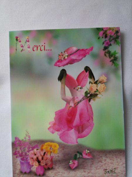 Birthday Card #48