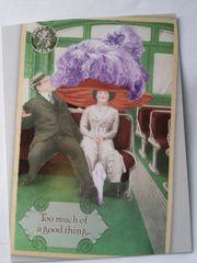 Birthday Card #49