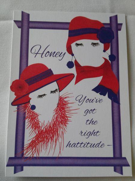 Birthday Card #50