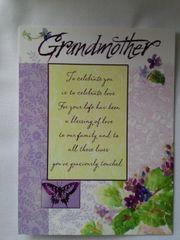 Birthday Card #51