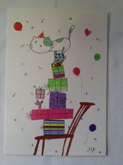 Birthday Card #53