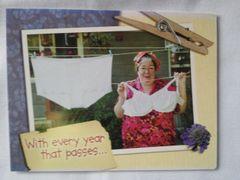 Birthday Card #55