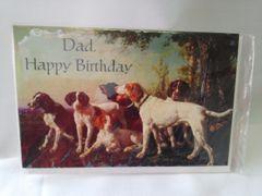 Birthday Dad 2