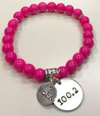 Bracelet 100.2