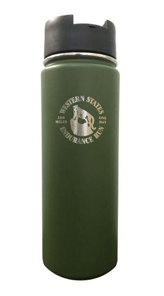 Hydro Flask 20oz w/Flip Lid