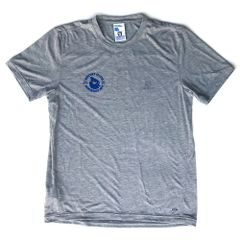 Men's Salomon Explore Short Sleeve tee