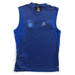 Men's Salomon Tank