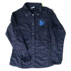 Women's Columbia Shirt/Jacket