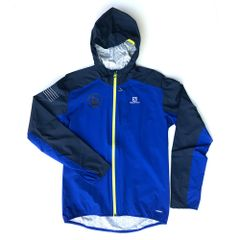 Men's Salomon Bonatti Jacket