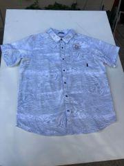 Men's Columbia Pilsner Short Sleeve
