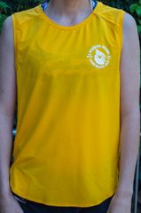 Women's Solomon Comet Breeze Tank