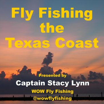 fly fishing presentations fly fishing the texas coast simple skills for fly fishing success programs