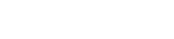 Williams Roth Group
