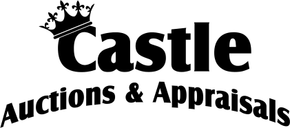 Castle Auctions & Appraisals
