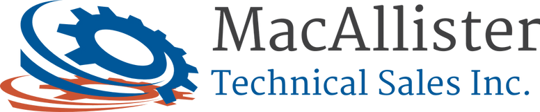 MacAllister Technical Sales Inc.