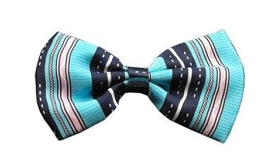 Bow Tie - Dog's Night Out