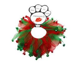 Smoocher - Christmas Bell