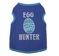 Tee Shirt - Egg Hunter