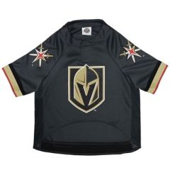 NHL - Las Vegas Golden Knights Jersey