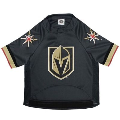 reputable site 820cf aec55 NHL - Las Vegas Golden Knights Jersey