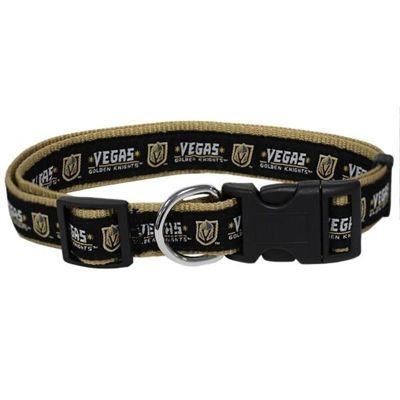 NHL - Las Vegas Golden Knights Collar