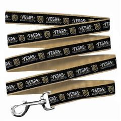 NHL - Las Vegas Golden Knights Leash