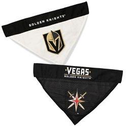 NHL - Las Vegas Golden Knights Reversible Bandana