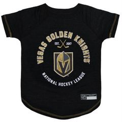 NHL - Las Vegas Golden Knights Tee Shirt