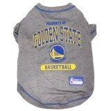 NBA - Basketball Tee - Golden State Warriors