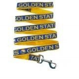 NBA - Basketball Leash- Golden State Warriors