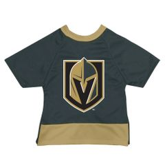 NHL - Vegas Golden Knights Jersey