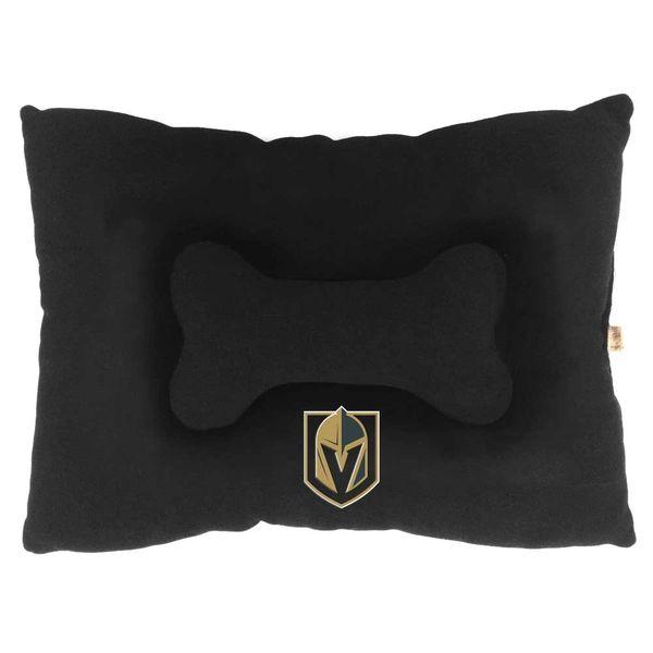 NHL - Las Vegas Golden Knights Dog Bed