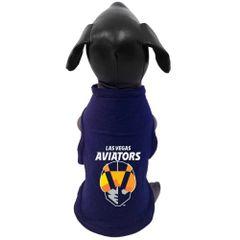 MiLB - Las Vegas Aviators Tee