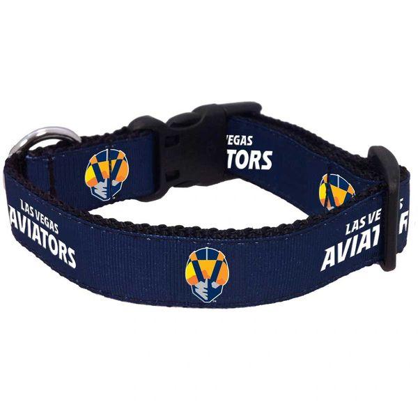 MiLB - Las Vegas Aviators Collar