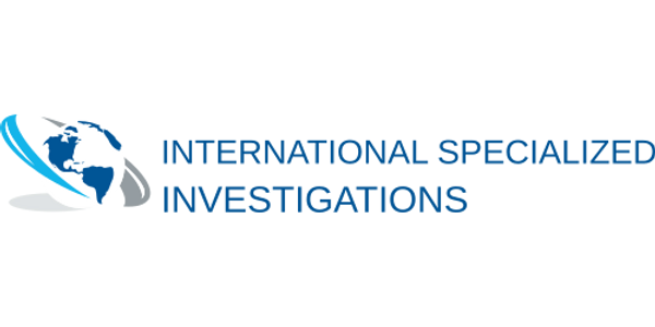 International Specialized Investigations, private investigators in the Houston area and Mexico.
