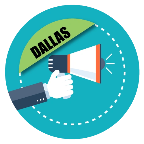 Dallas Day 5 – Course 5: Establishing and Maturing a Business Architecture Practice – 4 Oct. 2019