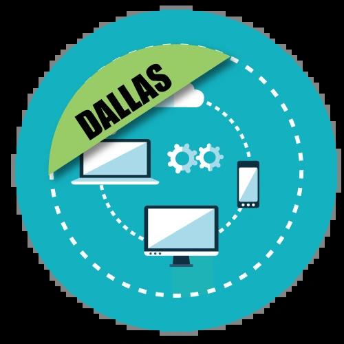Dallas Day 4 – Course 4: Business Architecture / IT Architecture Alignment – 3 Oct. 2019