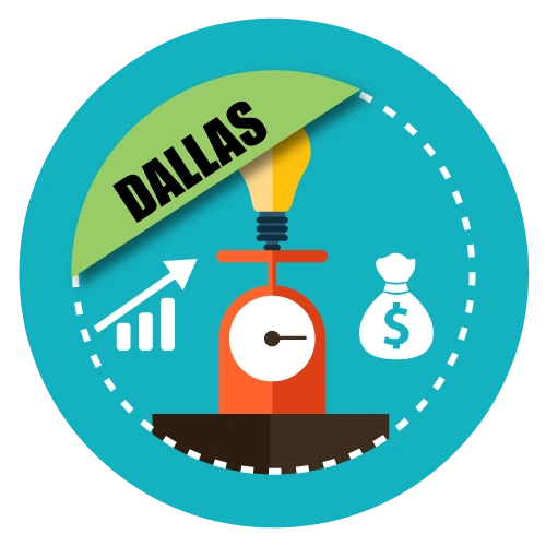 Dallas Day 3 – Course 3: Extending the Business Architecture – 2 Oct. 2019