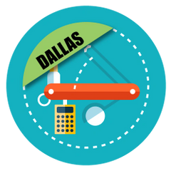Dallas Day 1 – Course 1: Business Architecture Immersion Workshop – 30 Sept. 2019