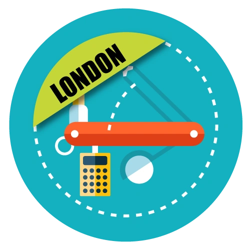 London Day 1 – Course 1: Business Architecture Immersion Workshop – 28 Oct. 2019